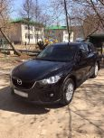 Mazda CX-5, 2013 год, 1 020 000 руб.