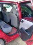 Honda Fit, 2005 год, 275 000 руб.