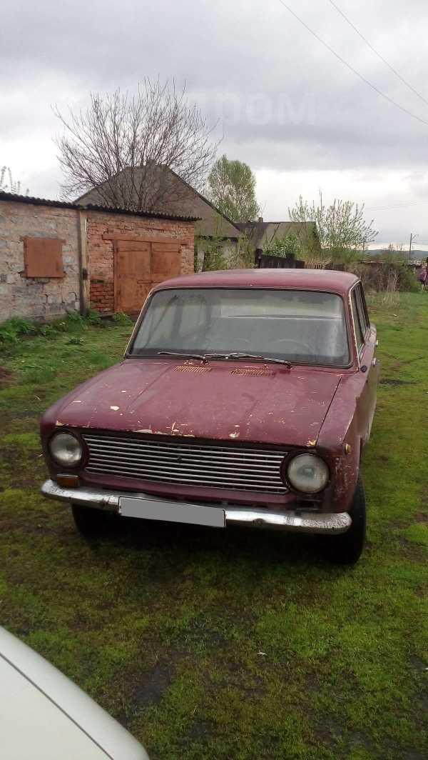 Лада 2101, 1986 год, 15 000 руб.