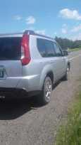 Nissan X-Trail, 2011 год, 770 000 руб.