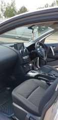 Nissan Dualis, 2010 год, 630 000 руб.