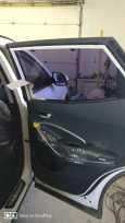 Hyundai Santa Fe, 2016 год, 2 300 000 руб.