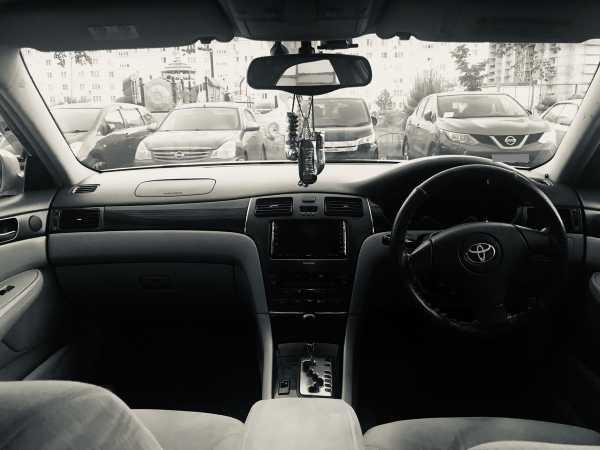 Toyota Windom, 2002 год, 425 000 руб.