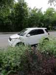 Toyota Rush, 2006 год, 600 000 руб.