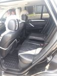 BMW X5, 2003 год, 590 000 руб.