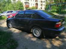 Ангарск 5-Series 1998
