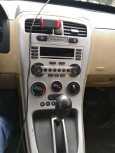Chevrolet Equinox, 2005 год, 545 000 руб.