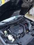 Mitsubishi Lancer, 2008 год, 850 000 руб.