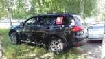 Mitsubishi Pajero Sport, 2011 год, 1 200 000 руб.