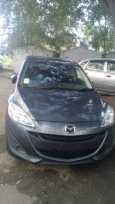 Mazda Premacy, 2012 год, 774 999 руб.