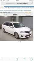 Toyota Corolla Fielder, 2013 год, 767 000 руб.