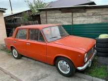Полысаево 2101 1979