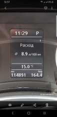Skoda Octavia, 2012 год, 810 000 руб.