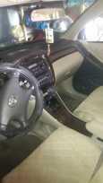 Toyota Highlander, 2001 год, 640 000 руб.
