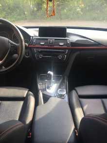 Омск 3-Series Gran Turismo