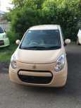Suzuki Alto, 2013 год, 355 000 руб.