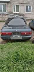 Toyota Mark II, 1984 год, 110 000 руб.