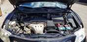 Toyota Camry, 2006 год, 549 000 руб.