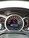 Suzuki Grand Vitara, 2010 год, 725 200 руб.
