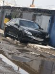 Mercedes-Benz E-Class, 2015 год, 1 600 000 руб.