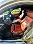 BMW X6, 2008 год, 1 050 000 руб.