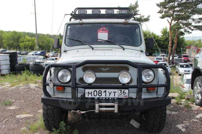 УАЗ 3151, 2015 год, 415 000 руб.