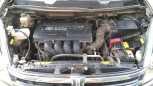 Toyota Isis, 2009 год, 530 000 руб.
