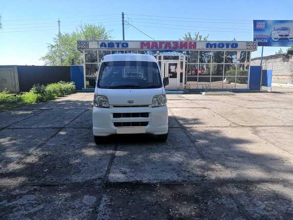 Daihatsu Hijet, 2006 год, 225 000 руб.