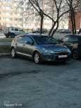Citroen C4, 2011 год, 365 000 руб.