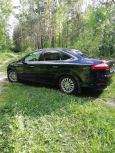 Ford Mondeo, 2007 год, 450 000 руб.