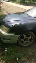 Toyota Mark II, 1998 год, 150 000 руб.