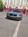 BMW 6-Series, 2007 год, 480 000 руб.