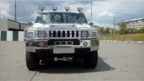 Иркутск H2 2005