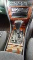 Nissan Gloria, 1986 год, 220 000 руб.
