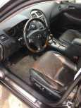 Lexus ES350, 2010 год, 880 000 руб.