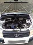 Toyota Probox, 2004 год, 249 000 руб.