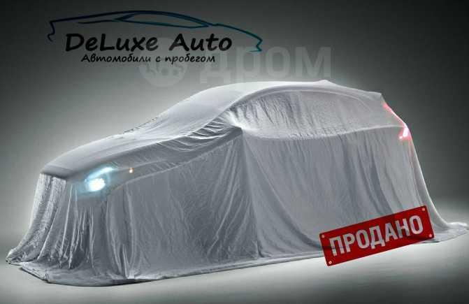 Chevrolet Lacetti, 2012 год, 380 000 руб.