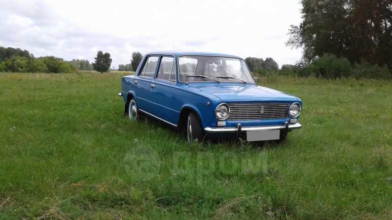 Лада 2101, 1978 год, 100 000 руб.