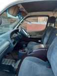 Toyota Hiace, 1993 год, 175 000 руб.