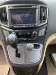 Hyundai Grand Starex, 2018 год, 2 750 000 руб.