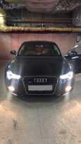 Audi A5, 2011 год, 835 000 руб.