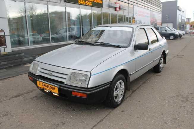 Ford Sierra, 1985 год, 54 500 руб.