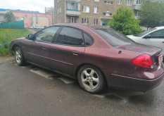 Барнаул Taurus 2000