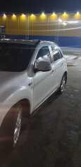 Mitsubishi ASX, 2011 год, 809 000 руб.