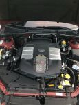 Subaru Legacy, 2005 год, 545 000 руб.