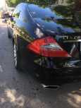 Mercedes-Benz CLS-Class, 2008 год, 830 000 руб.