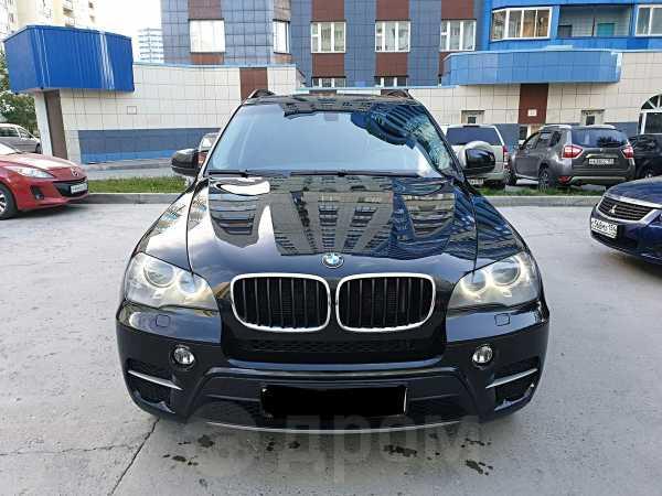 BMW X5, 2011 год, 1 315 000 руб.