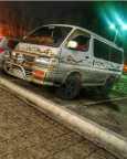 Toyota Hiace, 1994 год, 440 000 руб.