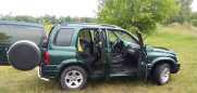 Suzuki Grand Vitara, 2004 год, 430 000 руб.