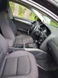 Audi A4, 2013 год, 799 000 руб.